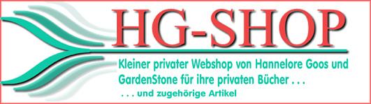 Banner HG-Shop